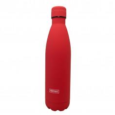 Термос цвят червен - 750 мл. - Nerthus