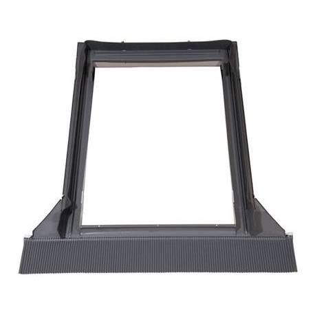 Покривна общивка (размери - 66 x 118 см)