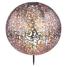 LED соларна лампа - 0,12 W,...
