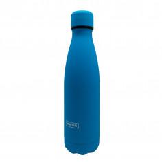 Термос цвят син - 500 мл. - Vin Bouquet
