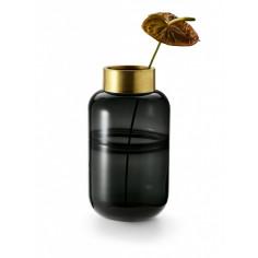 """Стъклена ваза """"GIUGLIA"""" -..."""
