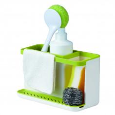 Органайзер за мивка - EKO