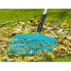 Imagén: Пластмасово гребло Gardena Combisystem, 43 см