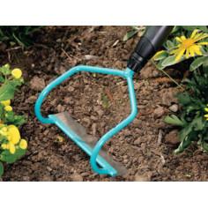 Мотичка за плевене Gardena Combisystem
