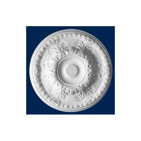 Декоративна розетка 50 см