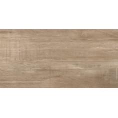 Гранитогрес Crasi Taupe - 60x120 см, кафяв, мат