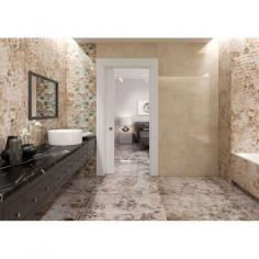 Гранитогрес Habitat Ceramics Babylon - 100x100 см, бежов