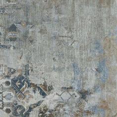 Гранитогрес Habitat Ceramics Bagdad - 59,2x59,2 см, сив