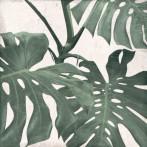 Декор Botanic Spring - 25x25 см, мат