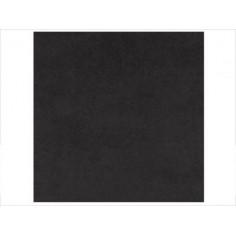 Гранитогрес Palazzo Ambiente - 60х60 см, черен