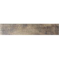Гранитогрес Alno Walnut - 20x90 см, бежoво-кафяв, мат
