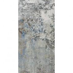 Гранитогрес Habitat Ceramics Bagdad - 50x100 см, сив