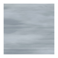 Гранитогрес Keros Life Azul - 33x33 см, син