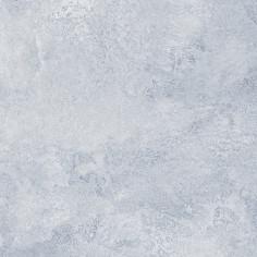 Гранитогрес Newstone Grey - 60х60 см, сив, 3-то качество