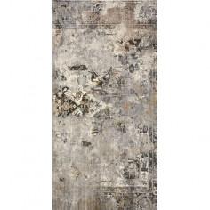 Гранитогрес Habitat Ceramics Babylon - 50x100 см, сив