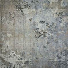Гранитогрес Habitat Ceramics Bagdad - 100x100 см, сив