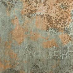 Imagén: Гранитогрес Habitat Ceramics Bagdad - 59,2x59,2 см, зелен