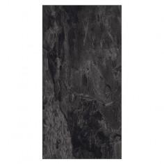 Imagén: Ламинат Logoclic Ceramico Pearl Grey - 635х327х8 мм