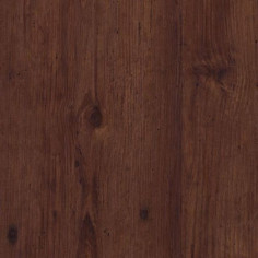Винил Antique Oak 2814 -...