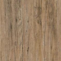 Винил Wild Pine 2825 -...