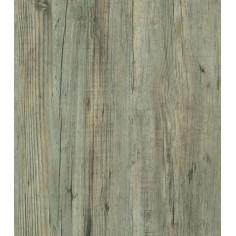 Винил Grey Pine 834P -...