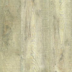 Винил White Limed Oak 2835...
