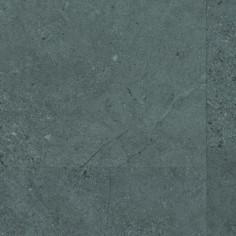Винил Dark Concrete 2845 -...