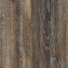 Винил Brown Limed Oak 2863...