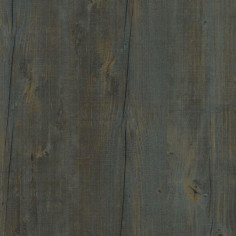 Винил Grey Mixed Oak 2809 -...