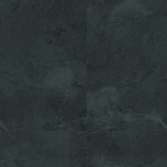 Винил Grey Slate 2806 -...