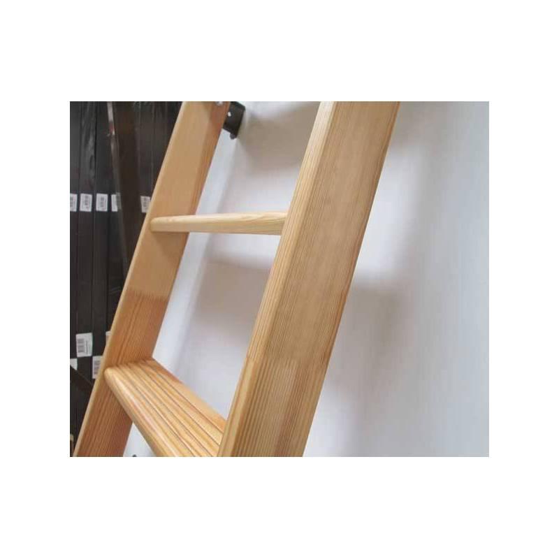 110 x 70. Black Bedroom Furniture Sets. Home Design Ideas