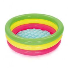 Детски басейн Summer -...