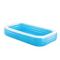 Семеен басейн Deluxe -...