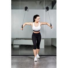 Фитнес тренажор MediPull - 1бр - CASADA