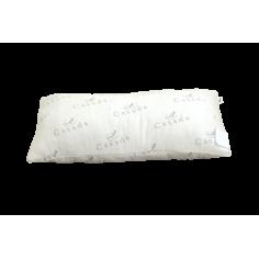 """Възглавница """"MediDream"""" с антистрес система Braintronics®  - 77х40 см - CASADA"""