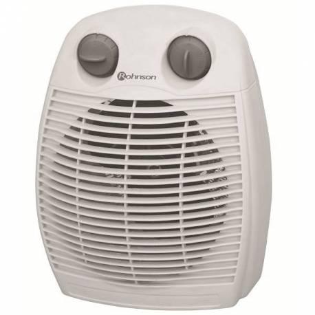 Вентилаторна печка - 2000W
