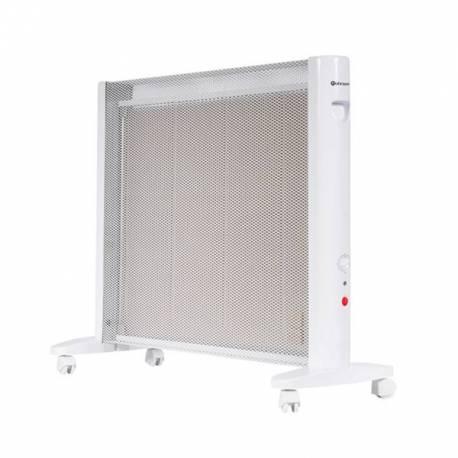 Радиаторен конвектор - 1500 W