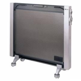Радиаторен конвектор - 2000 W