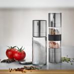 Мелничка за сол или пипер LAMOLA - GEFU