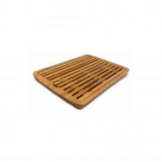 Бамбукова дъска за рязане и сервиране - Vin Bouquet