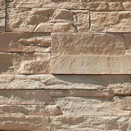 Ardenis - Decostone, beige, облицовъчен камък