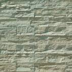 Ardenis - Decostone, cream
