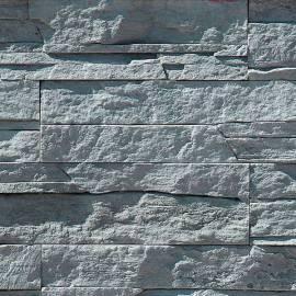 Ardenis - Decostone, grey, облицовъчен камък