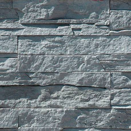 Ardenis - Decostone, grey