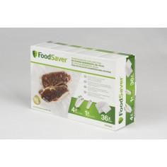 Комплект за вакуумиране FoodSaver - FGP252X