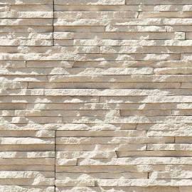 Imagén: Дюн - беж, декоративен облицовъчен камък