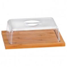 Кутия за съхранение на сирена, KESPER Германия