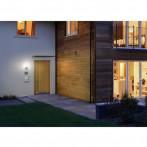 LED аплик  Endura Style Bowl - 7 W, IP44
