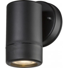 Външна лампа Globo Cotopa - 5 W, 1xGU10