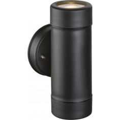 Външна лампа Globo Cotopa - 5 W, 2xGU10